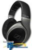 Sennheiser HD 595 Stereo Headphones -- 05343