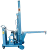 Counterbalanced Light Duty Stackers -- 10CBAC - Image