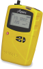 Casella<reg> Apex Sampling Pumps -- GO-86543-02 - Image
