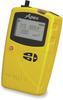 Casella<reg> Apex Sampling Pumps -- GO-86543-02 - Image
