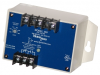 Three Phase Voltage Monitor -- 350-200-2-8