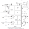 Dual Automotive, Audio Line Drivers with I²C Control and Diagnostic -- MAX13325 - Image