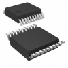 PMIC - Motor Drivers, Controllers -- LB11868V-TLM-HOSTR-ND