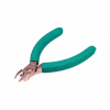 Wire Cutters -- 812N-ND -Image