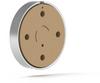 Vespel® Rotor Seal for 8125 -- 8125-038