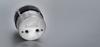 Gear Pump: Silencer Series – 1000ml/min – BLDC Motor & IMC