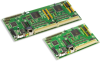 Econo Series - Multi-Axis Motion Control Cards -- MODEL DMC-2143