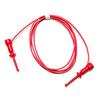 Test Lead Micro-Plungers -- BU-1414-E-@ - Image