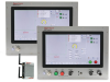 Computer Numeric Control System -- EDGE® Connect TC