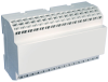 KU4000 Series -- 91.61 -Image