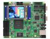 Evaluation Boards - Embedded - Complex Logic (FPGA, CPLD) -- V2M-MPS2-0318C-ND