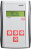 Wireless Field Strength Testing Tool -- swView 868 - Image