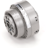 Spinea – High Precision Cycloidal Reducers -- H Series