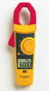 Fluke 600Amp AC Digital Clamp Meter with Backlight -- 334