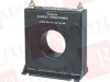 SIMPSON 37001 ( CURRENT XDUCER 50A/4-20MA ) -Image