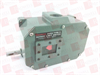 AMETEK 2004-404-L-1410-A ( LIMIT SWITCH ROTARY TYPE K ) -Image
