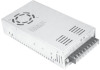 AC/DC Enclosed Power Supply -- QP-200-3A - Image