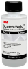 Glue, Adhesives, Applicators -- 3M161000-ND -Image