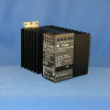 3-Pole Contactors 2 Phases Controlled Contactor -- RC32DA4025