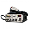 Uniden PC-68XL Professional CB Radio -- PC-68XL