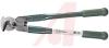 Cutter, Cable; Cutter; 18 in.; 2.78 lbs. -- 70160510