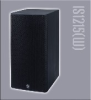 Subwoofer -- IS1215(W)