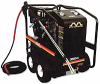 HSP Series Hot Water Pressure Washers -- HSP-3003-3MGR