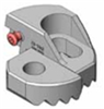 SW Insert Holder -- Series 639-1