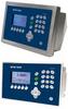 IND560x Weighing terminal
