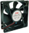 ETRI DC Axial Fan -- 235DM