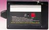 Digital Infrared Temperature Scanner -- OS91