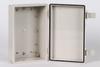 Nice Box -- NE-AG-1727 - Image