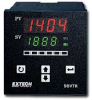 Process Autotuning PID Controllers -- 96VTR13
