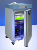 Climacell Heating, Cooling, and Humidity Control Chamber -- 222