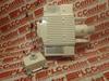 LIGHT FIXTURE 277V 2.6AMP 60HZ 250W FOR MH M-58 -- GHB611HMT