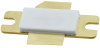 Transistors - FETs, MOSFETs - RF -- 1465-1085-ND
