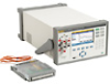 Fluke Calibration 1586A/1HC 120 Super-DAQ Scanner w/High-Capacity Module -- GO-93201-22