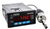 DigiVac StrataVac Vacuum Gauge w/ 2 Thermocouple Sensors & Ethernet -- GO-07379-21