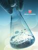 Isoparaffins - Odorless Mineral Spirits -- 724660 - Image