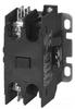 Definite Purpose 600 VAC Contactor -- C25ANF125B - Image
