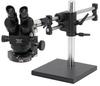 Microscope, Stereo Zoom (Binocular) -- 1844-1072-ND -Image