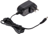 120VAC to 5VDC @ 1A, Wall Mount Power Supply -- TR107 - Image