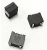 0.18uH, 10%, 0.29mOhm, 72Amp Max. SMD Power bead -- SLA40456B-R18KHF -Image