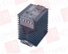 INVENSYS RSAA-560-25-013 ( SOLID STATE RELAY, INDUSTRIAL MOUNT ) -Image
