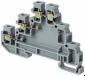 D2,5/6.DL Series Terminal Blocks-Image