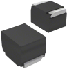 Fixed Inductors -- 495-2654-2-ND -Image
