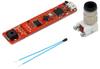 Evaluation Boards - Sensors -- 448-KP215F1701PS2GOKITTOBO1-ND