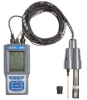 Oakton WD-35432-00 PD 650 pH/Dissolved Oxygen Meter -- WD-35432-00