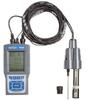 Oakton WD-35432-00 PD 650 pH/Dissolved Oxygen Meter -- WD-35432-00