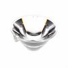 Optics - Lenses -- 1066-1012-ND - Image